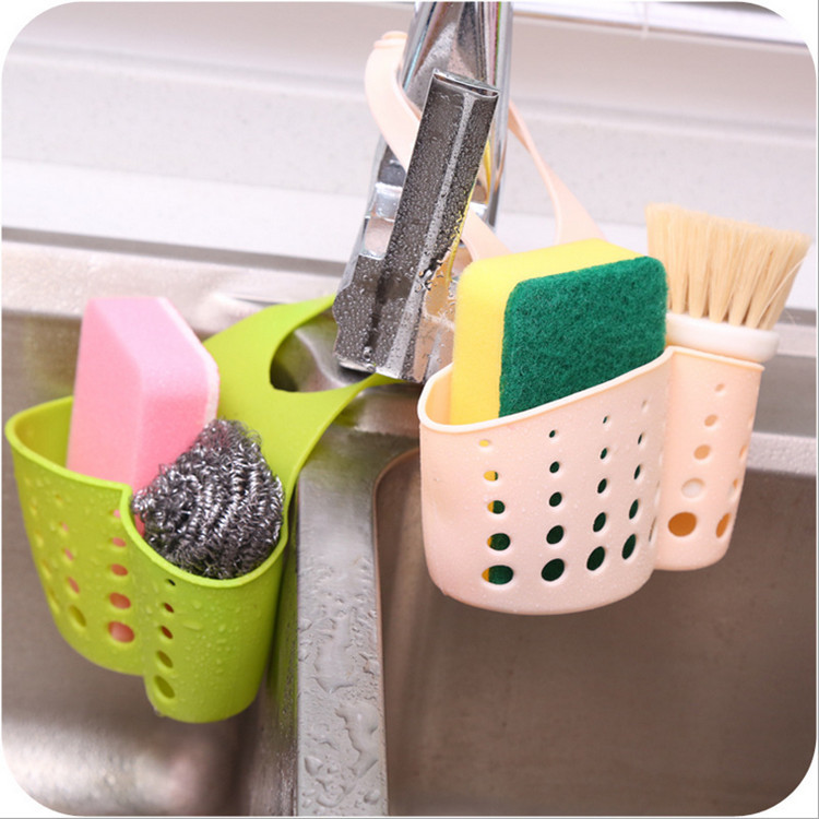 US $1.62 8% OFF|Sponge Storage Rack Basket Wash Cloth/Toilet Soap Shelf on gardening basket, vegetables basket, kitchen accessories basket, game night basket, kitchen tool basket, new dog basket, kitchen gift basket, kitchen utensil basket, pasta basket, kitchen christmas basket, kitchen wedding basket, pizza basket,