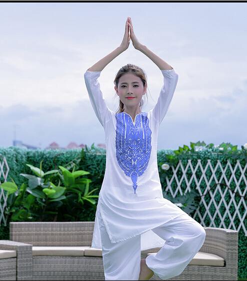 Online Buy Wholesale India Cotton Clothing From China