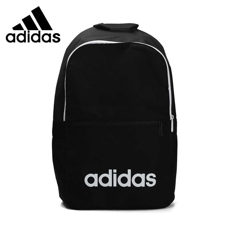 Original New Arrival  Adidas NEO LIN CLAS BP DAY Unisex  Backpacks Sports Bags