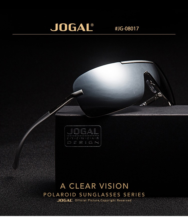 JG08017_01