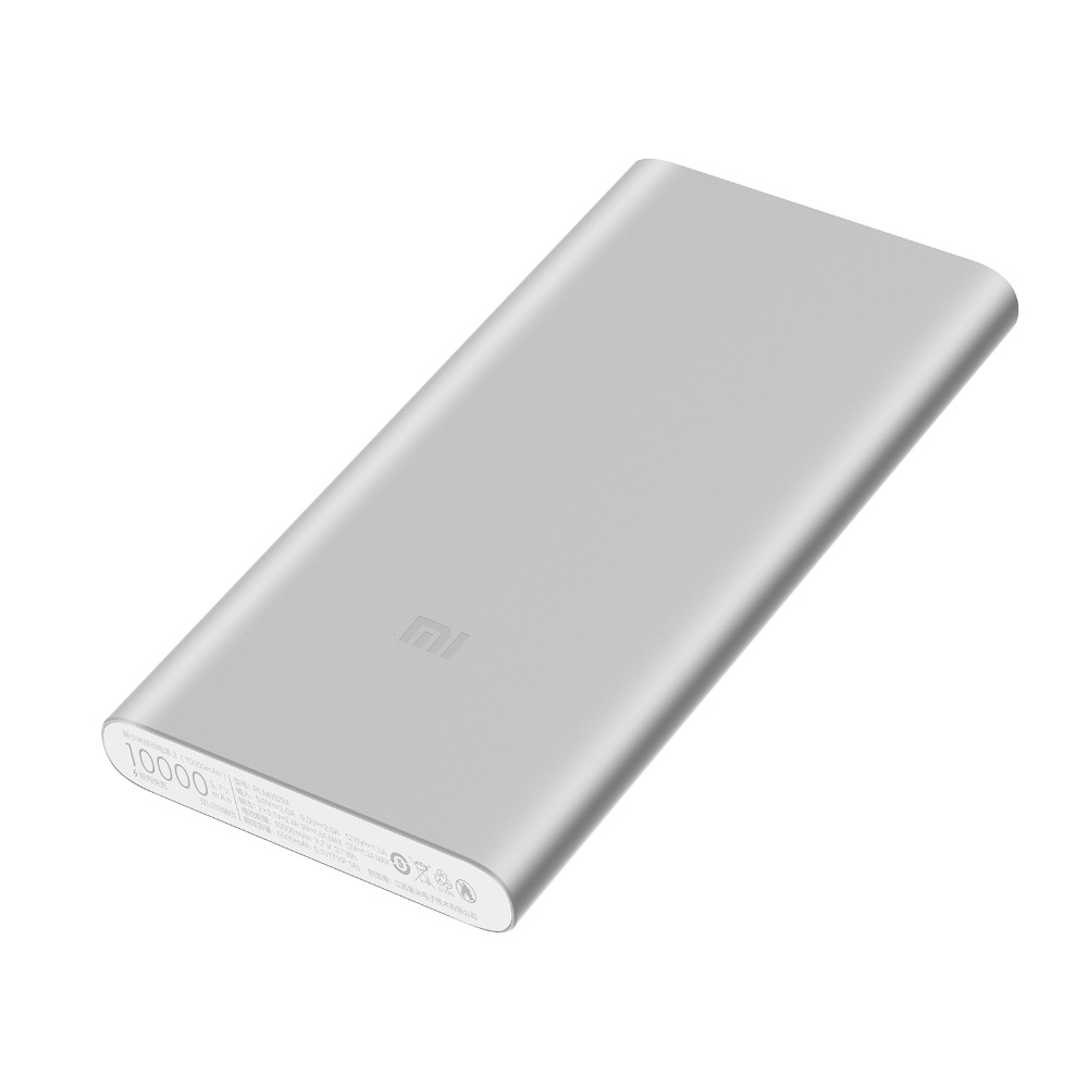 10000mAh Power Bank 15W Quick Charge with Dual USB Output 28