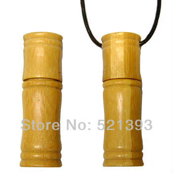 Free shipping guaranteed quality little cylinder stick Wooden USB flash thumb drive 2G/4G/8G/16G wholesales 10pcs/lot