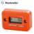 Runleader hm012 digitais à prova d' água indutivo tacômetro horímetro para motocross motor a gasolina motor de popa do barco motor de motosserra