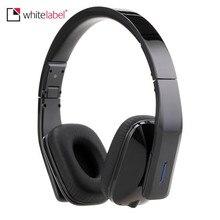 Фотография Whitelabel Bassone Headphones for Computer Auriculares Bluetooth Earphone Garnish Gaming Headset Wireless Earphones PC Gamer