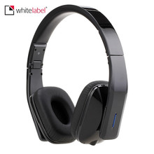 Whitelabel Bassone Headphones For Laptop Auriculares HIFI Bluetooth Earphone Garnish Gaming Stereo Headset Wi-fi Earphones