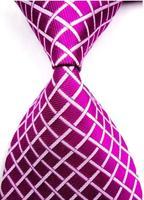 2015 vendita top moda s farfalla corbatas marca lattice colletti bianchi vestito da modo casuale cravatte partito incontri 0015 gravata cravatta