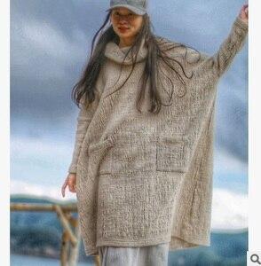 Lançamento do produto na Primavera de 2017, a qualidade da marca 100% algodão camisas de linho mulheres solta grandes estaleiros