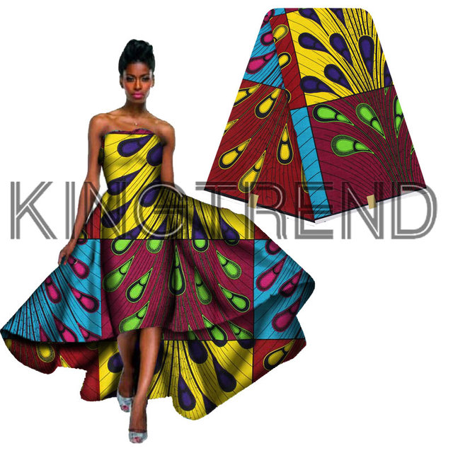 Style Pagne Africain new style hollandis wax pagne africain super wax hollandais hot sale