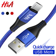 HUAWEI C2802 USB DRIVER FOR PC