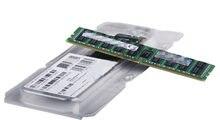 Doriginal pour 46W0714 46W0712 16G DDR3 1866 REG ECC, garantie 1 an, nouveau