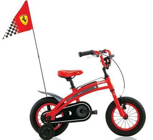 Unikalne Moda rower słupek na flagę zestaw, 1.5 m wysokie dzieci flaga GY95