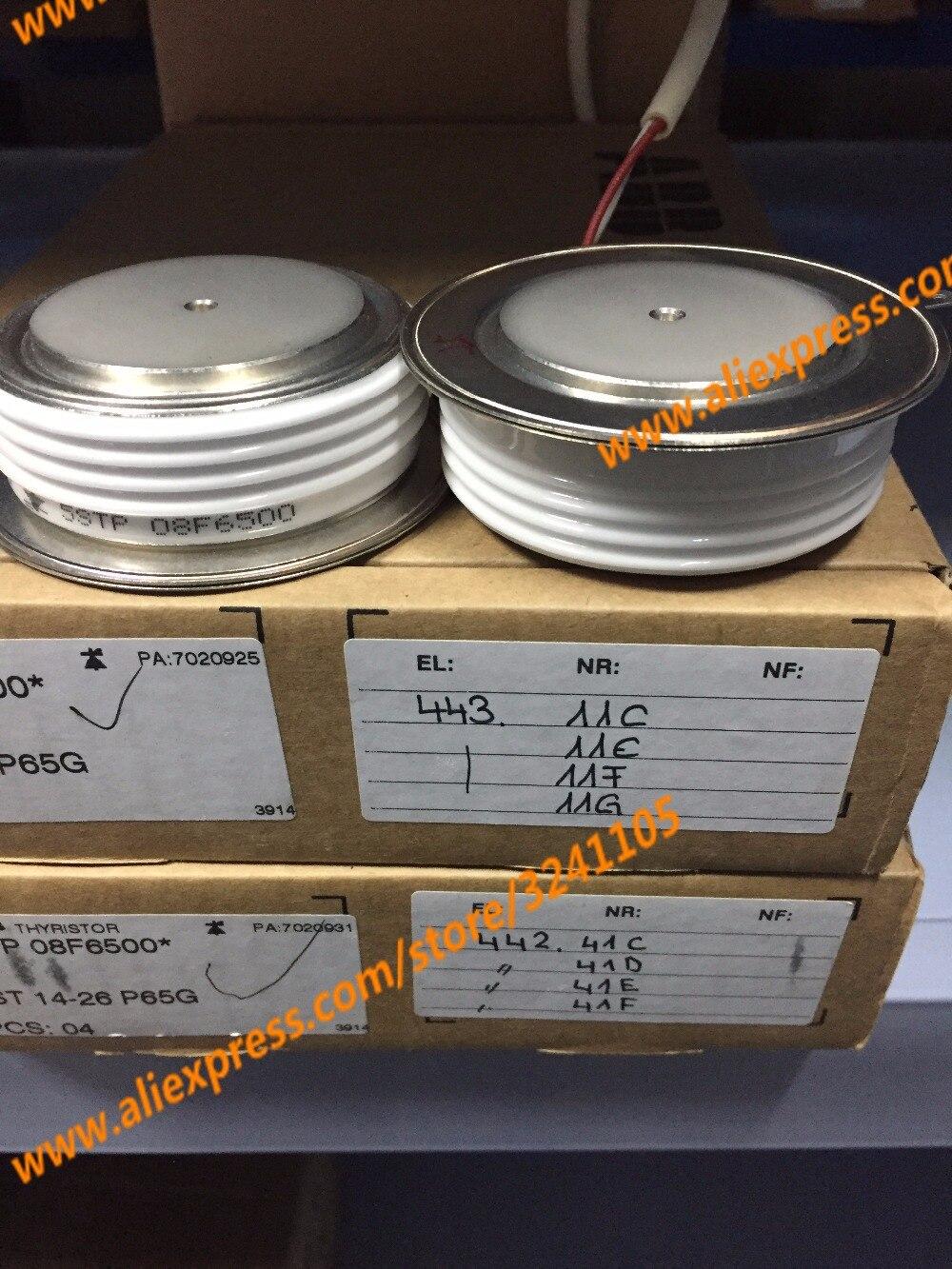 Free shipping NEW  5STP08F6500  5STP 08F6500  MODULEFree shipping NEW  5STP08F6500  5STP 08F6500  MODULE