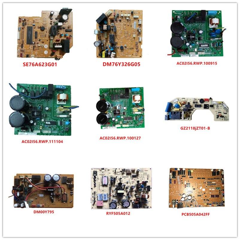 SE76A623G01/DM76Y326G05/AC02I56.RWP.100915/AC02I56.RWP.111104/AC02I56.RWP.100127/GZ2118jZT01-B/DM00Y795/RYF505A012/PCB505A042FF