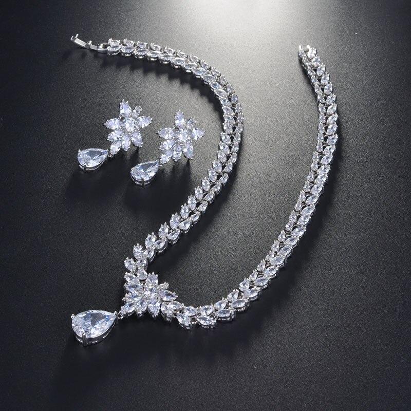 de casamento, moda, joias, atacado N-717
