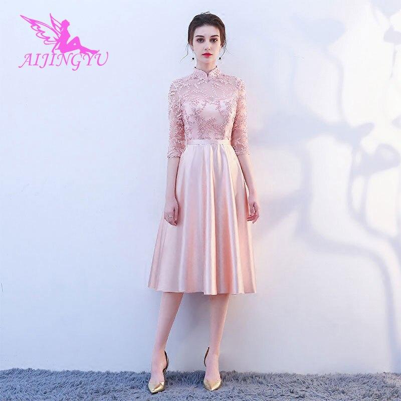 2018 plus size bridesmaid dresses short wedding party dress BN268 ... bc23aa8eda88
