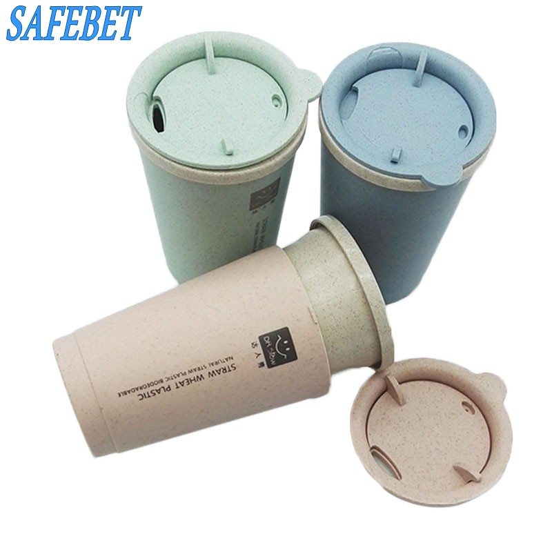 SAFEBET Mini Vacuum Mugs Coffee Cup Sport Thermos Bottle