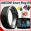 Jakcom Smart Ring R3 Hot Sale In Earphone Accessories As Headphone Storage Bag Replacement Headphone Ear Pads Black Bag Small