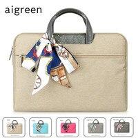 2018 New Brand Handbag For Laptop Bag 11