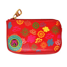 Feng Shui Wealth Wallet New W3770(China)