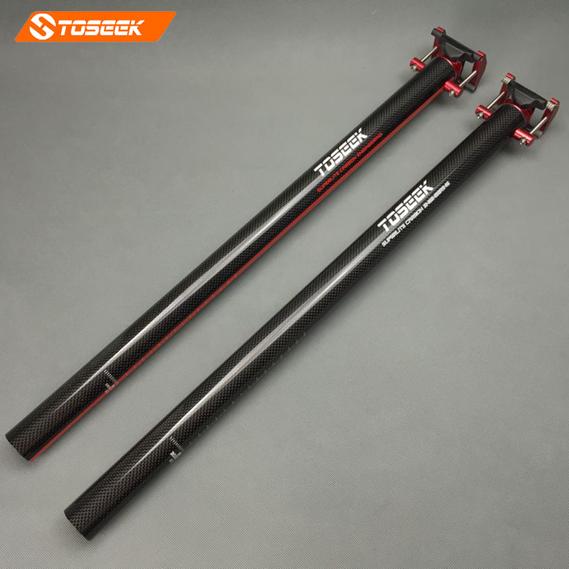 Fahrrad Pilar SeatPost 27,2 mm Sattelrohr Sattelstütze für Rennrad MTB