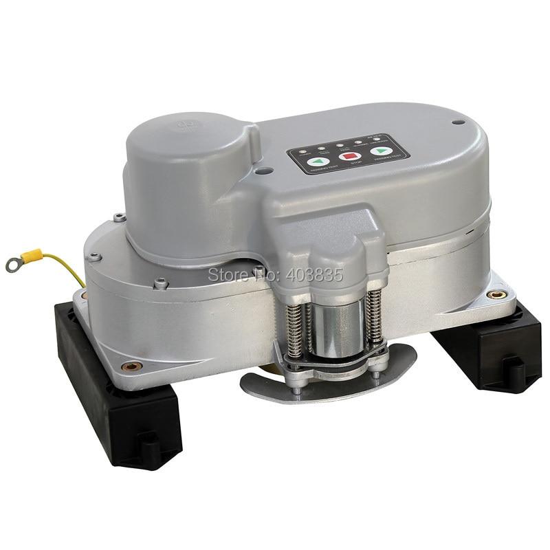 Otomatik Turnike Motoru Tripod Turnike Mekanizması, tripod kolları, - Güvenlik ve Koruma - Fotoğraf 2