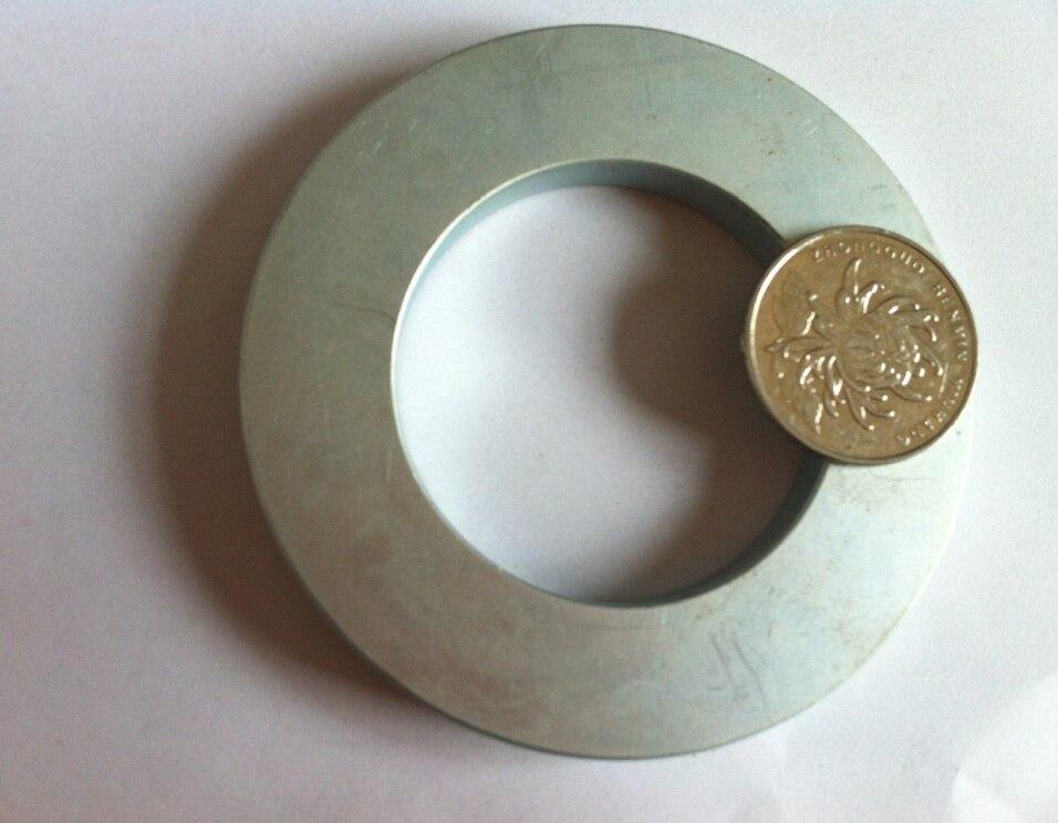 1pcs NdFeB Ring Magnet OD 100x80x7 mm Strong Levitate Magnet about 4 NdFeB RING Magnet Neodymium Permanent Magnets Grade N38 sr 02 olive shaped neodymium magnet dark grey 4 pcs