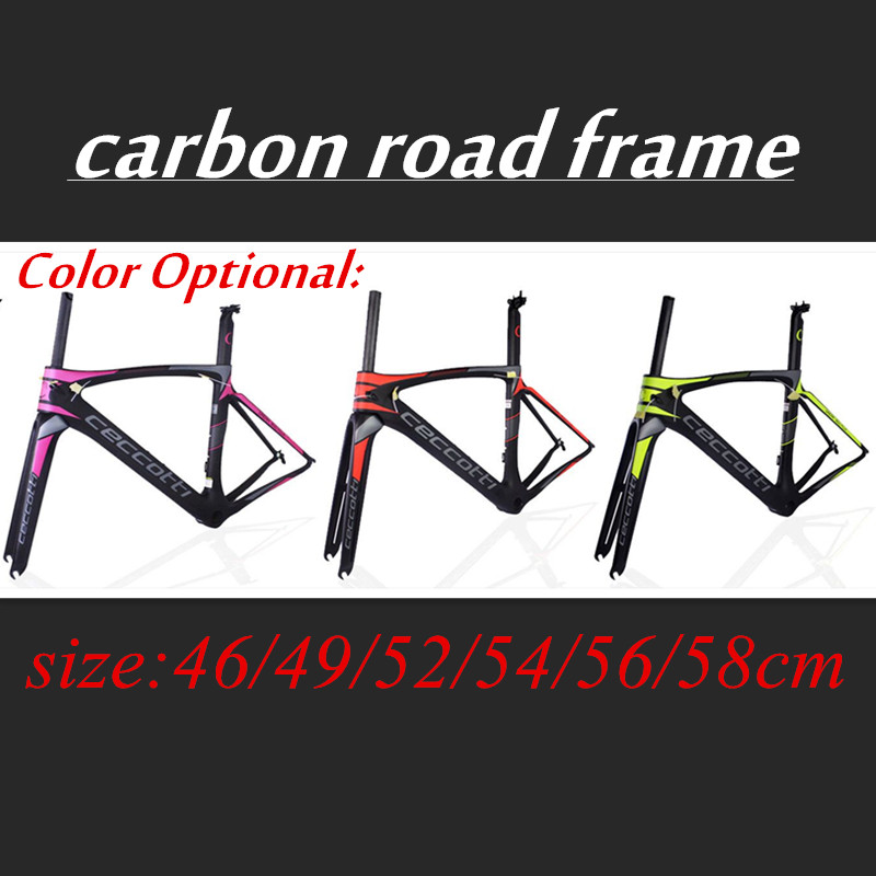 New design chinese carbon frames with high quality Toray t1100 carbon fiber PF30 bottom bracket Di2 road bike frame carbon цена