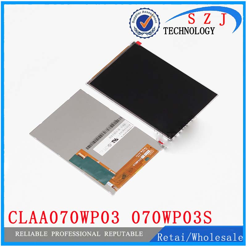 7 inch 070WP03S HV070WX2-1E0 HV070WX2 E241232 LCD display screen panel for ASUS google Nexus 7 Tablet PC MID Free shipping