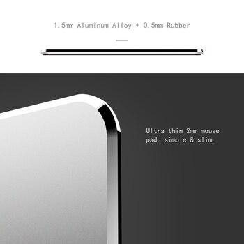 ORICO-Aluminum-Mouse-Pad-2
