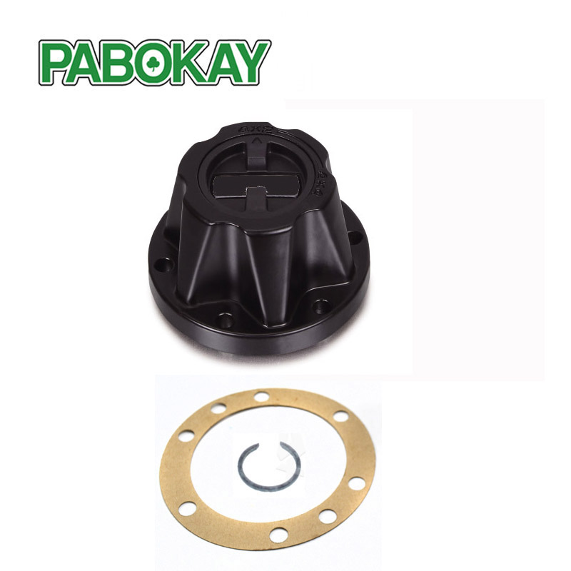 Universal TPMS Band Kit Tpms Accessories Include 4 Straps4 Clips4 Keepers
