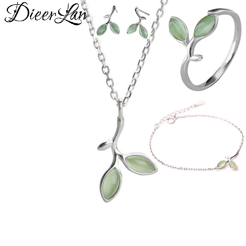 Bright Jexxi New Arrival 925 Sterling Silver Purple Cz Zircon Charm Bracelets Wedding & Anniversary Fashion Bracelet Jewelry Selected Material Bangles