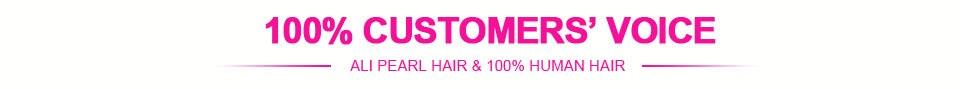HTB1iQ7it7SWBuNjSszdq6zeSpXav AliPearl Hair Body Wave Bundles With 5x5 Closure Free Part Brazilian Hair Weave 5x5 Closure With 3 Bundles Remy Natural Black