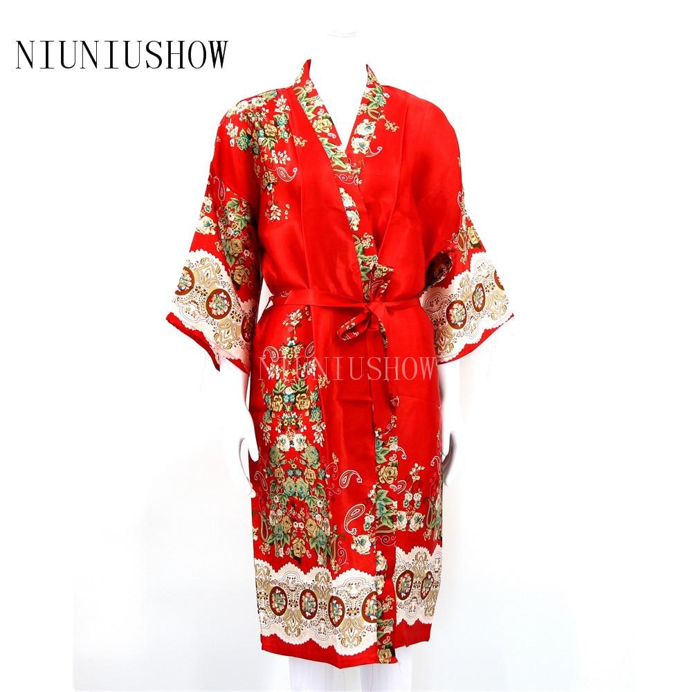 Autumn Winter New Arrival Kimono Bathrobe Gown Women s Velvet Robe Gown  Lace Sexy Intimate Lingerie Korean 17ff0f892