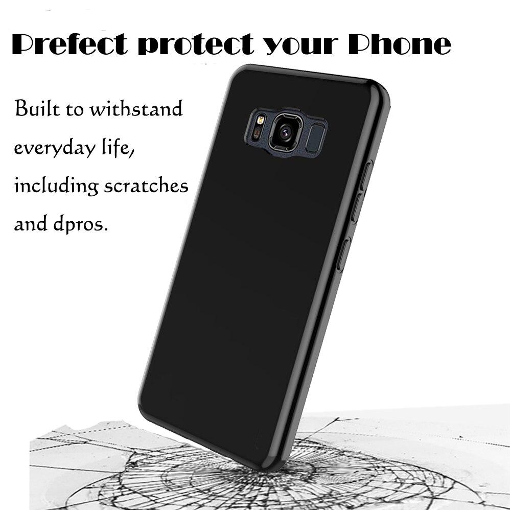 SAM S8 Active Case 02