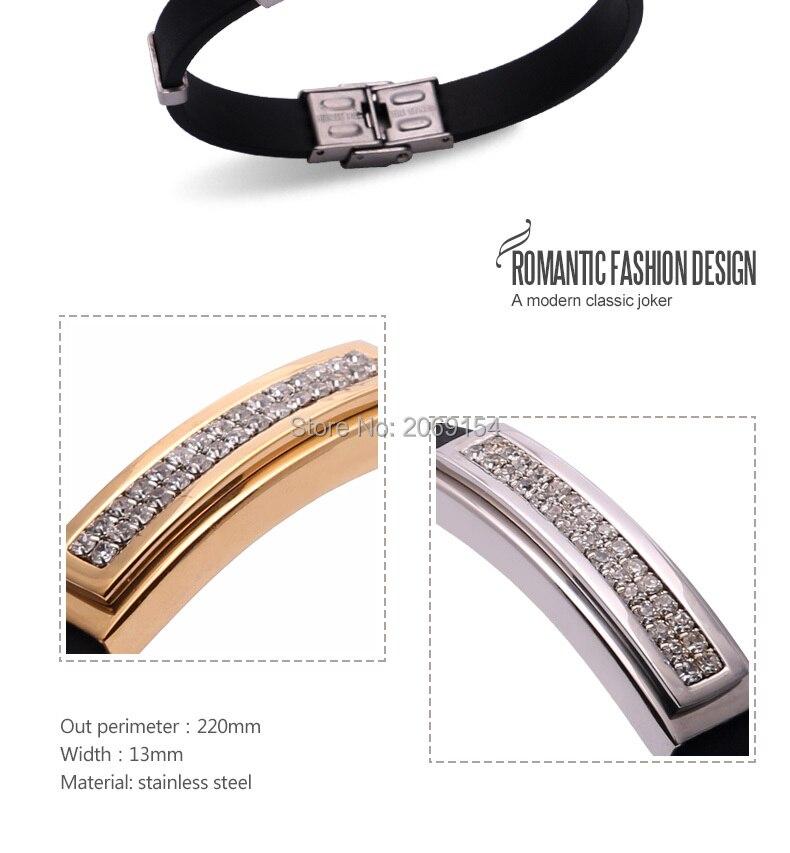 10 métal perles ailes xxl 43mm platine en couleur perles spacer Nenad-Design an514