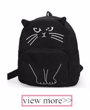 black cat one 1