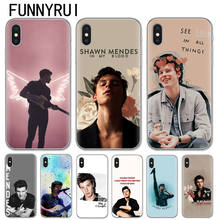 info for bcabb 49403 Popular Shawn Mendes Iphone Cases-Buy Cheap Shawn Mendes Iphone ...