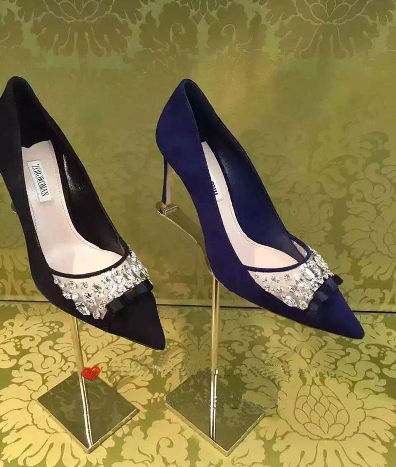 Compare Prices on Women Shoes Size 34 Us 3- Online Shopping/Buy ...