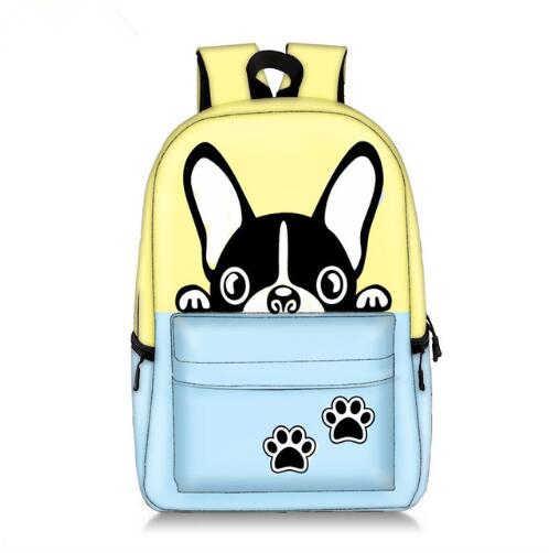 Mochila Kawaii de unicornio, bolsas escolares para niños y caballos de arcoíris, mochila para niñas adolescentes, bolsa de libros, mochila para mujeres, mochila