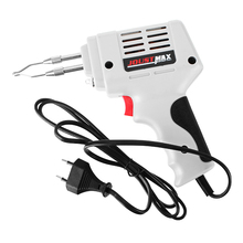 Electrical Soldering Iron Gun…