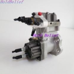 Pompa paliwa do silnika L8.9 G8.3 6C8. 3 QSC8.3 CM554 CCR1600 w Dopływ i oczyszczanie paliwa od Samochody i motocykle na