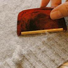 Портативный прибор для сбора ворса аппарат для удаления катышков шерстяное пальто свитер Fuzz отрезной станок Эпилятор Триммер для одежды инструменты для стирки