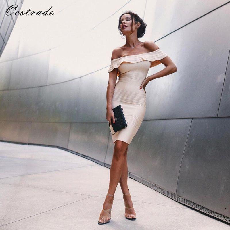 Elegante nackte Frauen Bilder