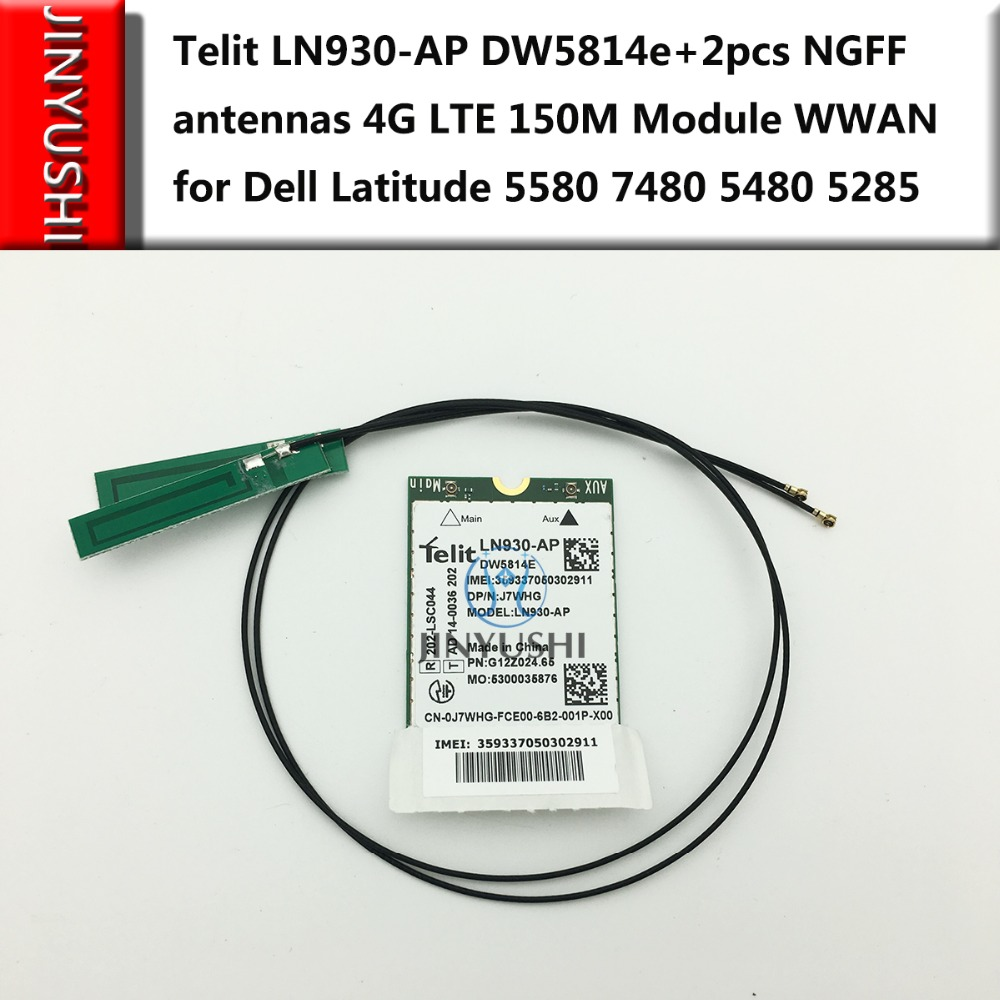 Worldwide delivery dell 5480 latitude in NaBaRa Online