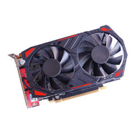 GTX 750Ti 2GB DDR5 128Bit VGA DVI HDMI Graphics Card For NVIDIA For GeForce