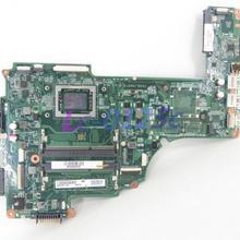 Fulcol для Toshiba Satellite L55D L55 Материнская плата ноутбука A10-8700P DA0BLTMB8F0 A000391180