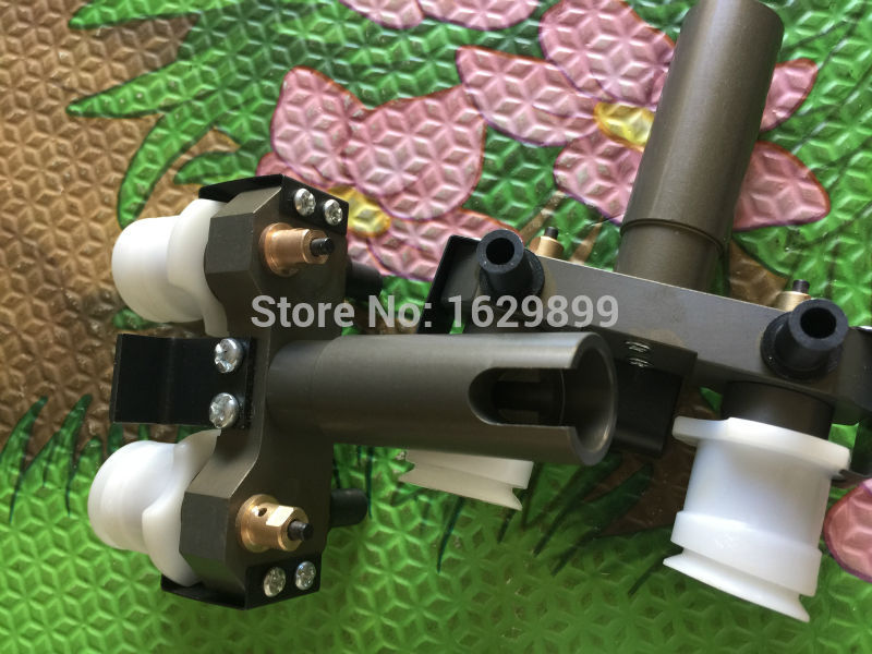1 piece free shipping forwarder sucker for Folding machine parts 1 piece hk free shipping for xiaomi4 m4 mi4 100