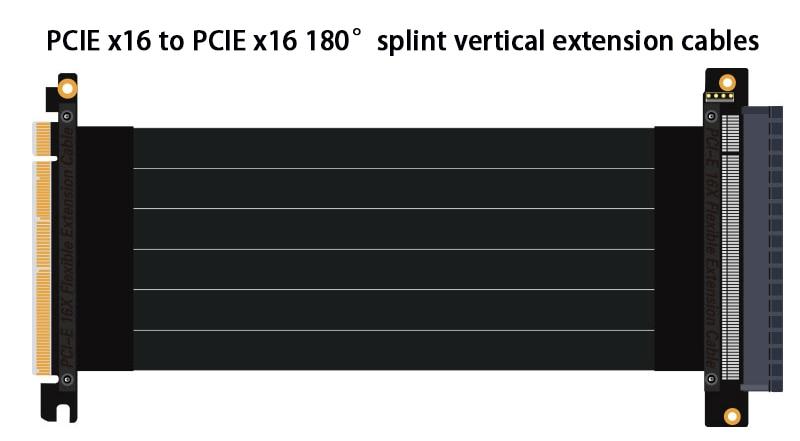 pci express 3.0 16x
