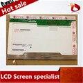 Free shipping B141EW04 V.4/V.5/V.7 V.3 LTN141W1-L03 L05 L01 L04 LTN141AT02 B141EW02 LTN141AT03 B141EW01 LP141WX3 N141I3-L01