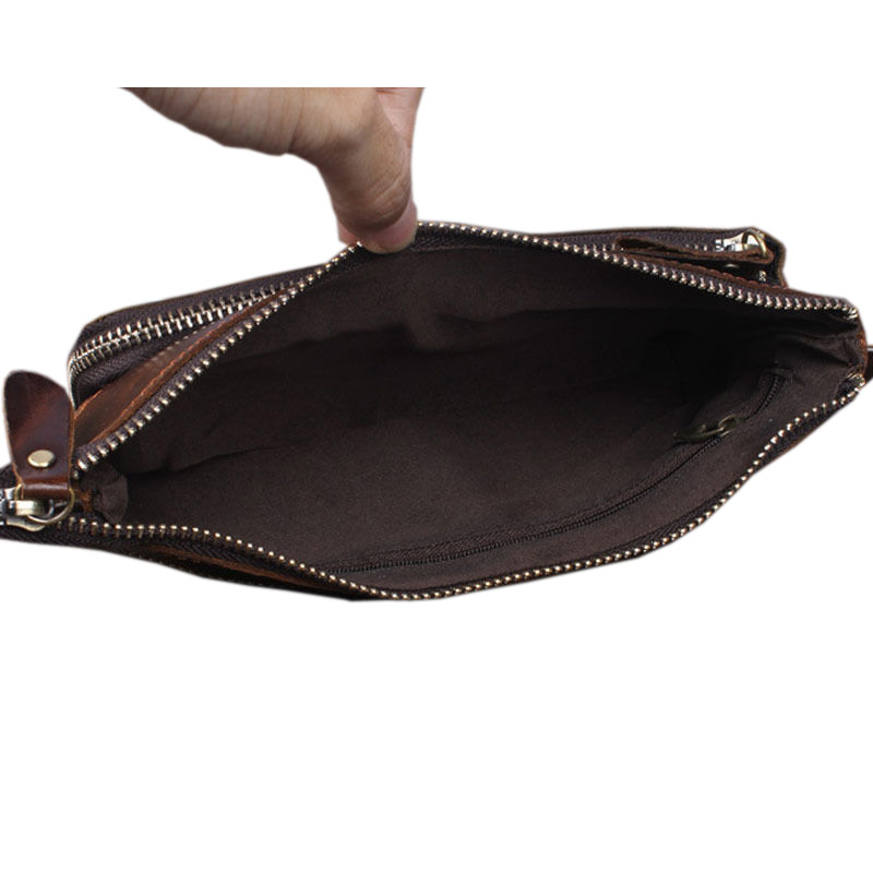 cintura bolsa de cinto bolsa Suitabel For : Travel , hiking, Cell/mobile Phone Bag Pouch